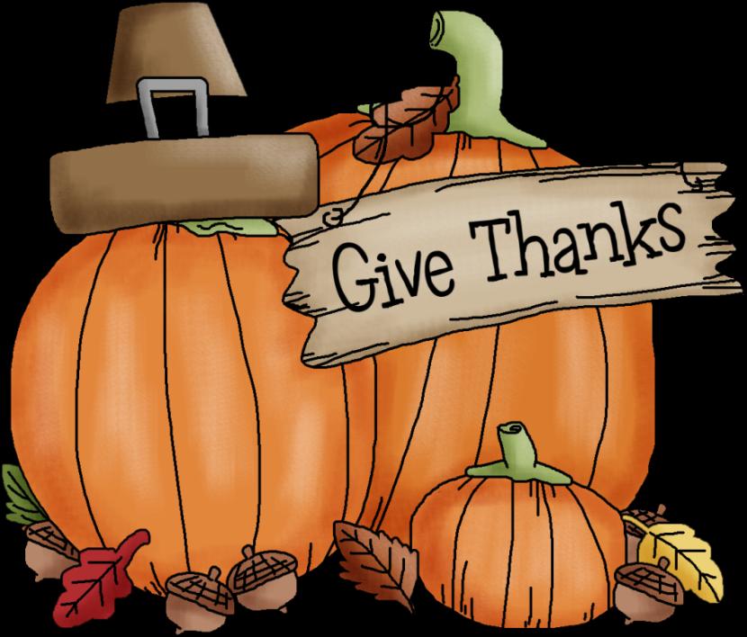 November clipart november 1, November november 1 Transparent.