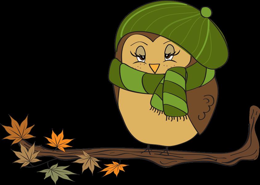 Free November Fall Cliparts, Download Free Clip Art, Free.