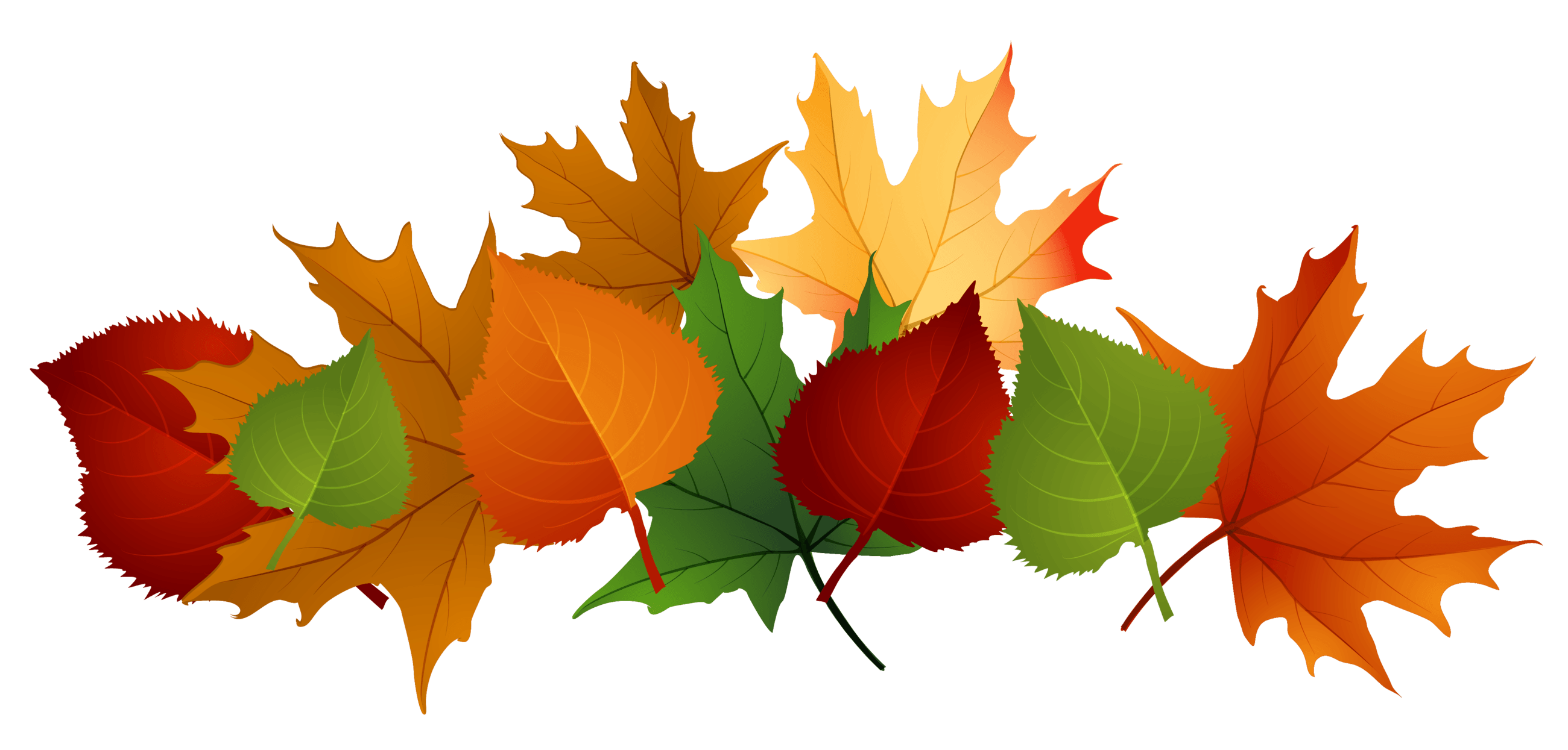 November fall background clipart images gallery for free.