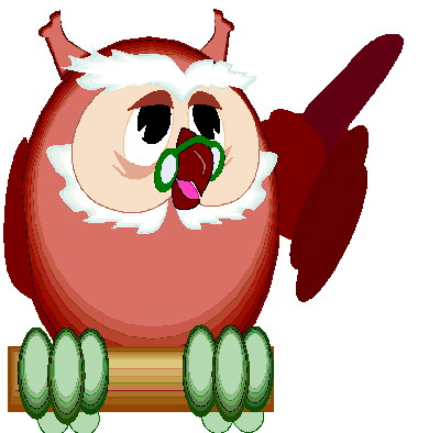 Owl Clip Art For Baby Shower.