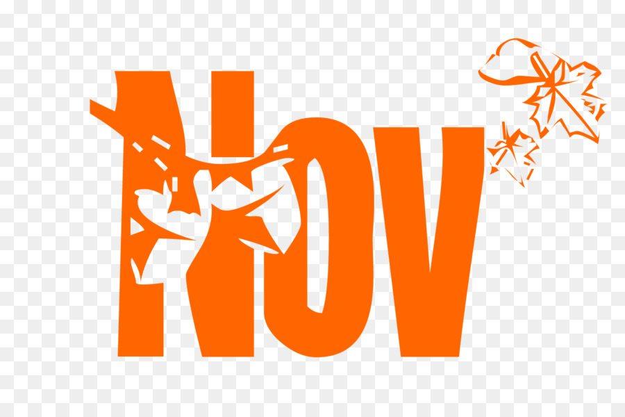 Download Free png November.png others png download 1500*1000.