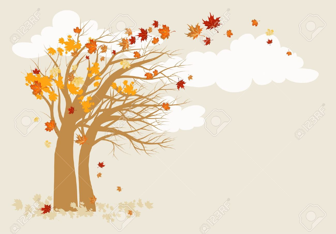 november tree clipart 20 free Cliparts | Download images ...