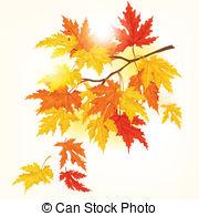 November Illustrations and Clip Art. 28,096 November royalty free.