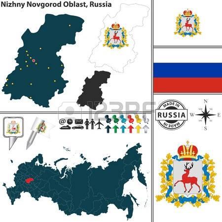 Novgorod Stock Vector Illustration And Royalty Free Novgorod Clipart.