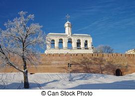 Novgorod veliky Illustrations and Clip Art. 10 Novgorod veliky.