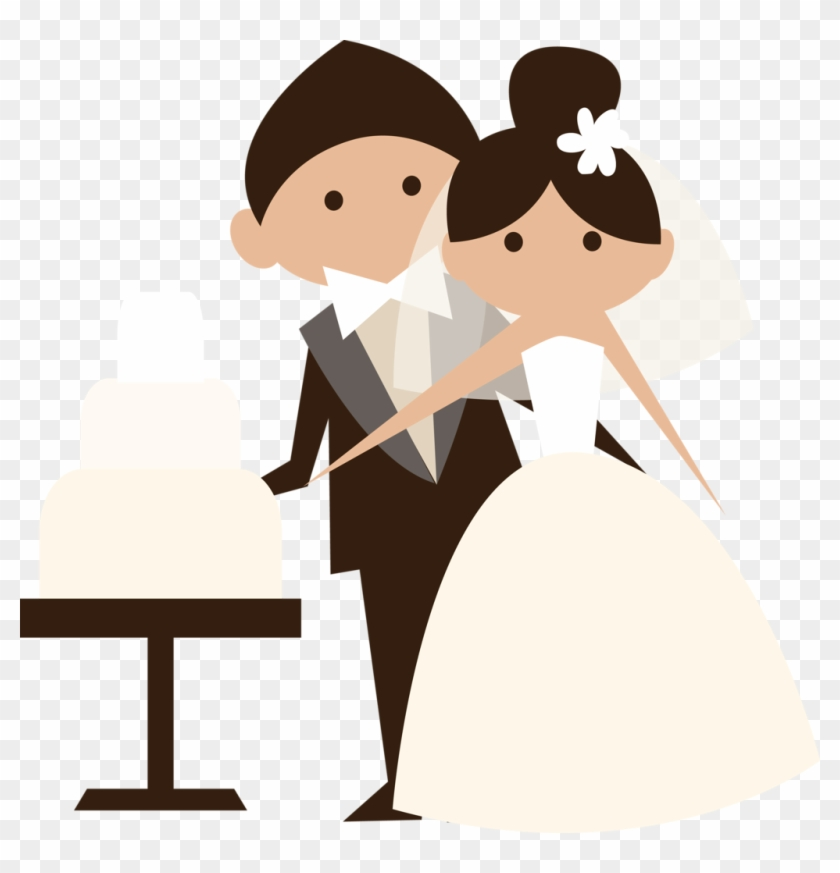 Weddings Free Clipart Cartoon For Download And.