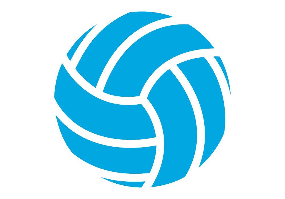 logo for Novo Nordisk sponsorship at kidsvolley tournaments.