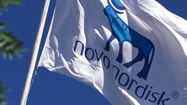 Novo Nordisk\'s Victoza Opens Up Children\'s Treatment for.