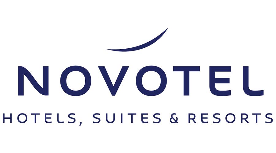 Novotel Vector Logo.
