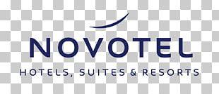 Novotel PNG Images, Novotel Clipart Free Download.