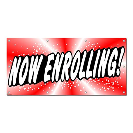 Amazon.com : Graphics and More Now Enrolling.