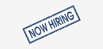 Search result for now hiring, png download for free.