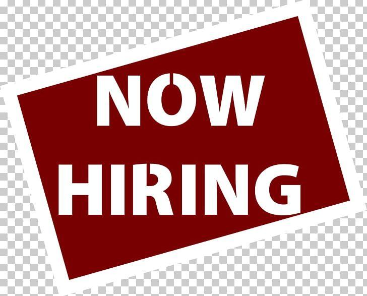 Job Employment Recruitment Software Developer Organization.