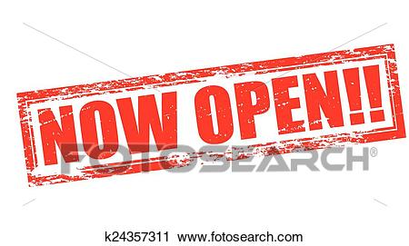 Now open Clipart.