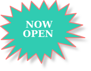 Now Open Sign2 Clip Art at Clker.com.