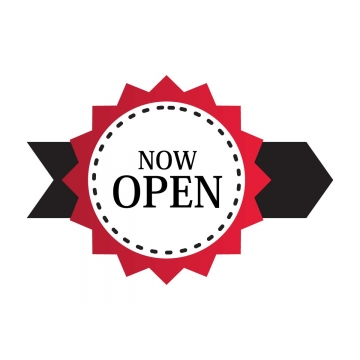 Now Open PNG Images.