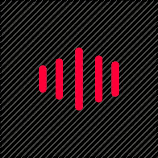 'Line Music UI' by ikhsan.co.id.