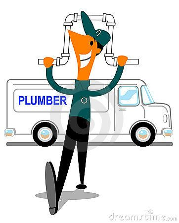 1000+ images about FIXING A LEAK.cartoons on Pinterest.