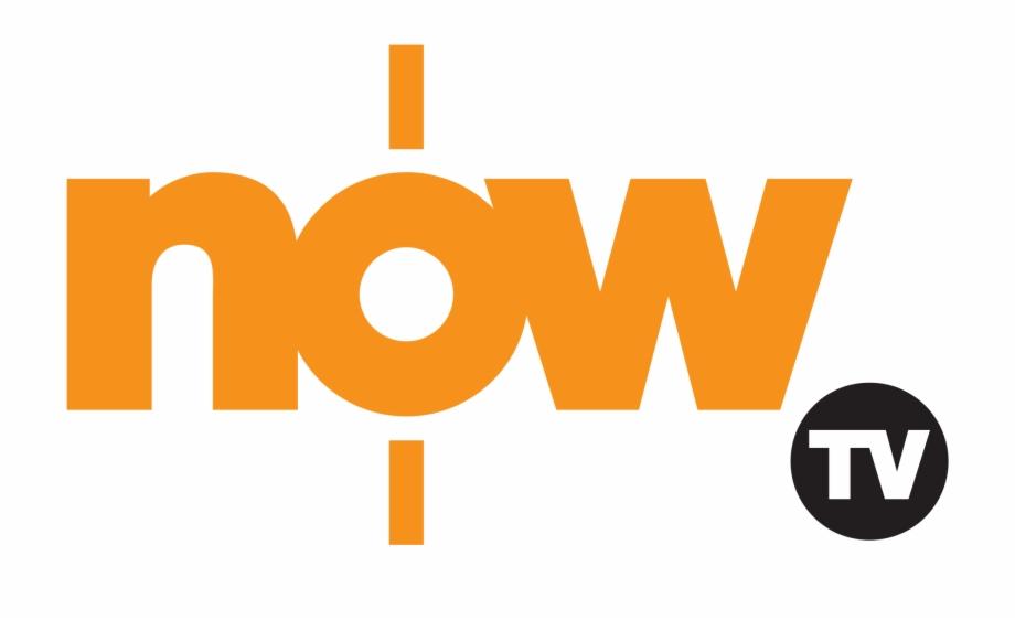 Now Tv Pccw.