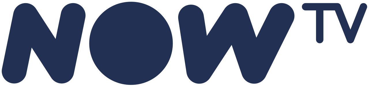 File:Now TV (Sky plc) logo.svg.
