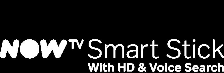 Smart TV Stick.