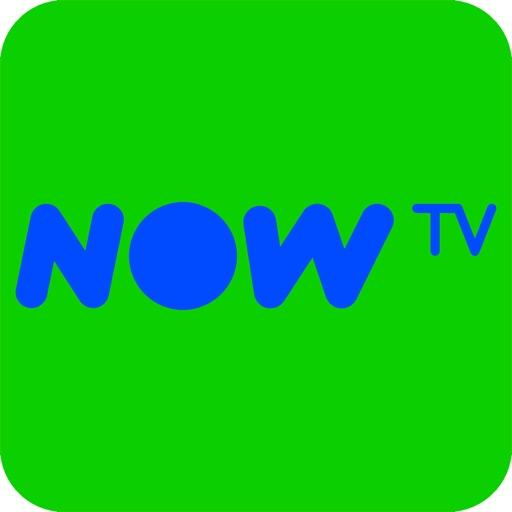 NOW TV Temporary per iPad by SKY Italia.