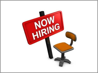 Do You Need to Hire This Year? Where Will You Find New Employees?.