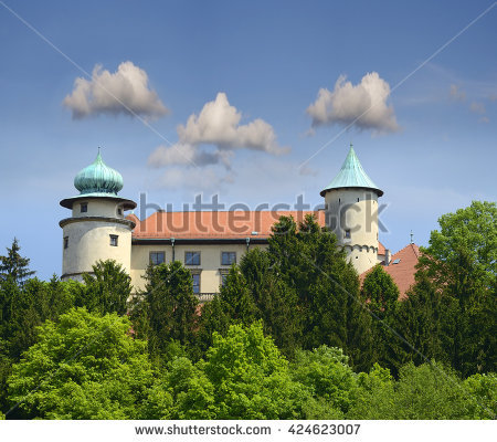 Nowy Stock Photos, Images, & Pictures.