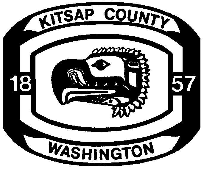 Kitsap Noxious Weed Control Program.