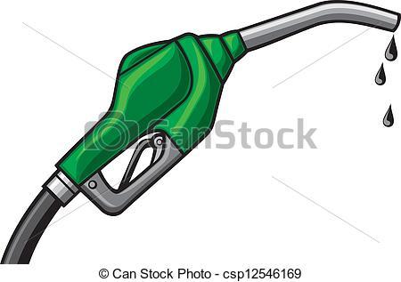 Nozzle Clip Art Vector Graphics. 2,470 Nozzle EPS clipart vector.