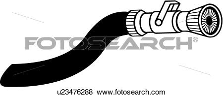 Nozzle Clip Art Vector Graphics. 2,196 nozzle EPS clipart vector.