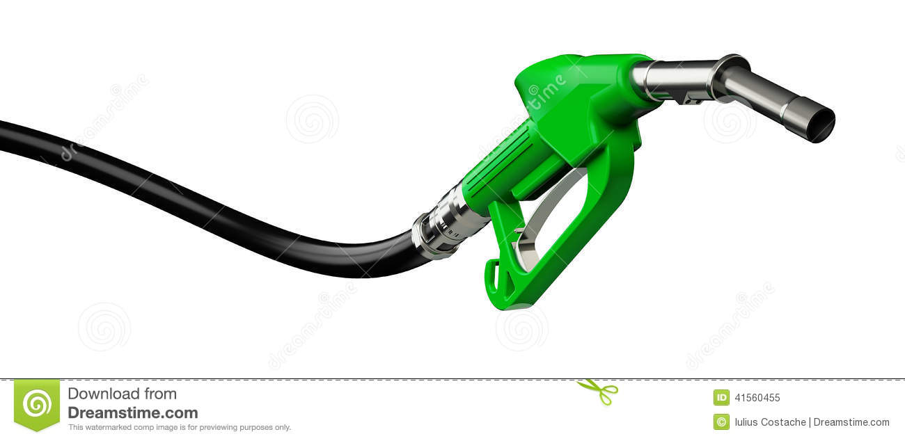 Fuel Pump Nozzle Stock Photos, Images, & Pictures.