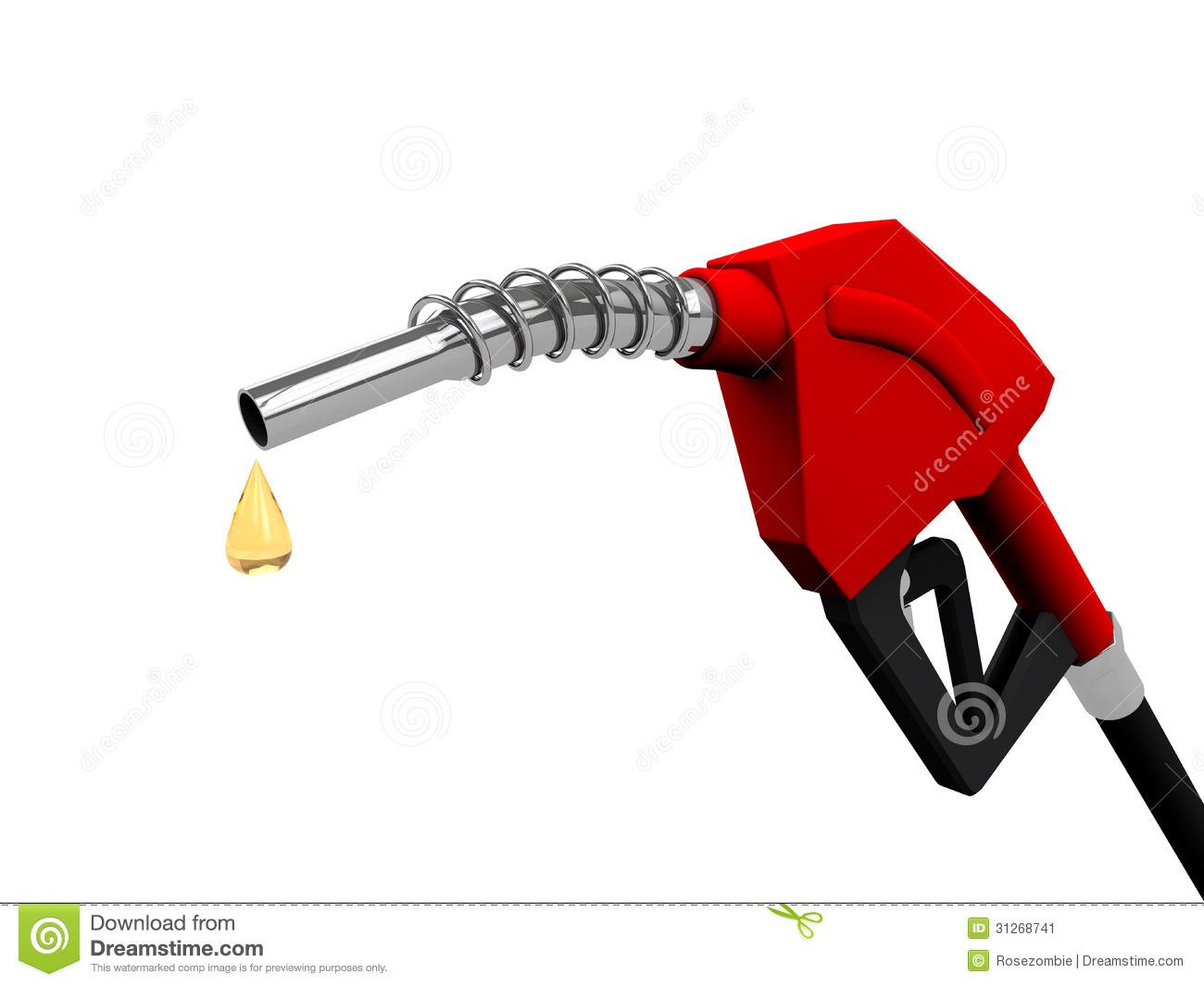 Fuel bowser clipart.