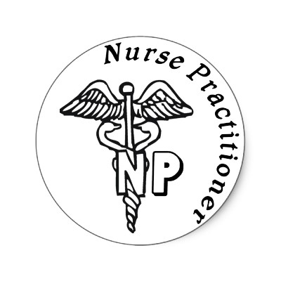 Free Family Nurse Cliparts, Download Free Clip Art, Free.