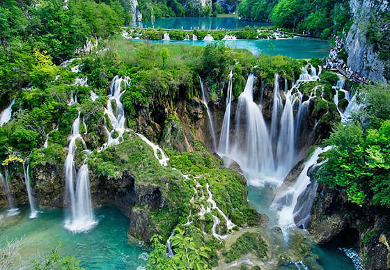 1000+ ideas about Nationalpark Krka on Pinterest.