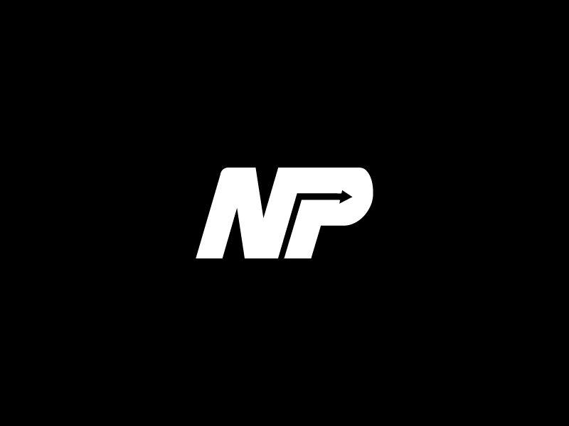 NP Logo Mark.