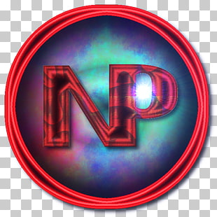 35 nps PNG cliparts for free download.