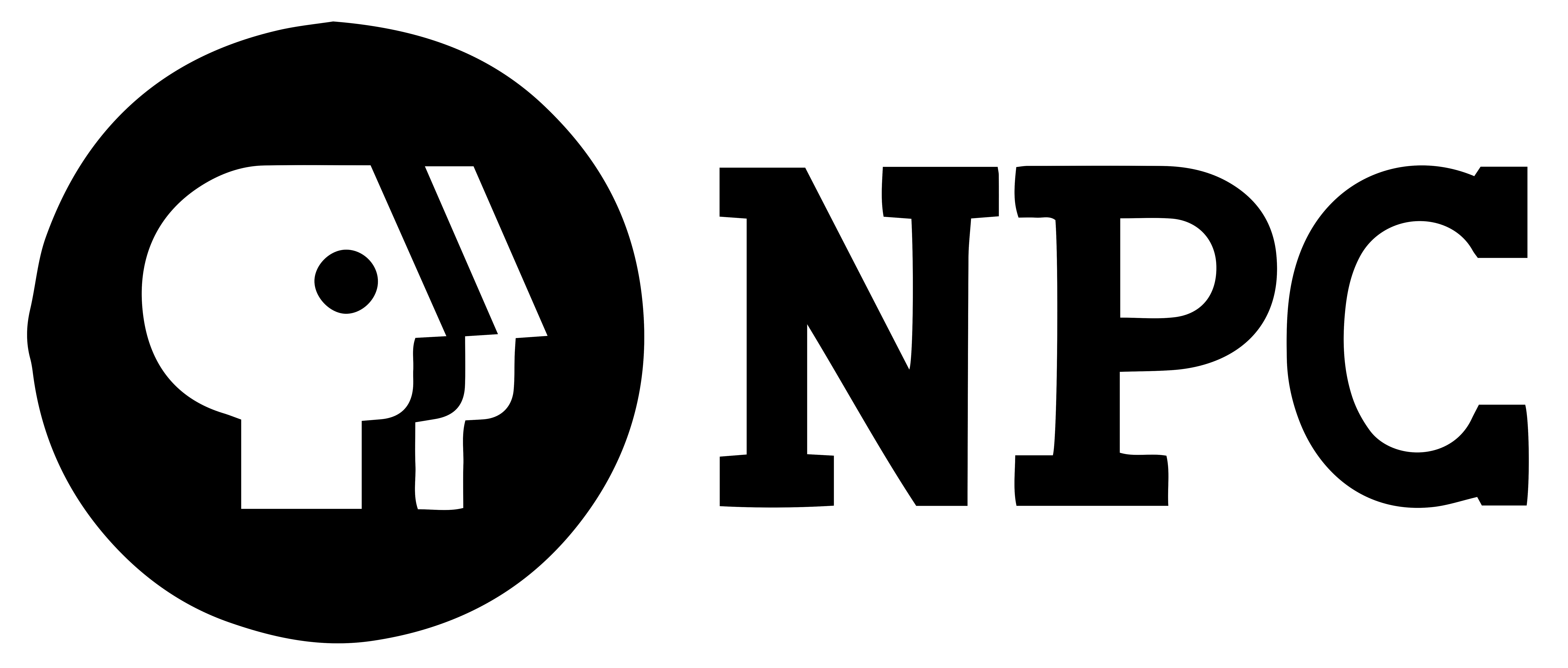 NPC LOGO UHD V2.