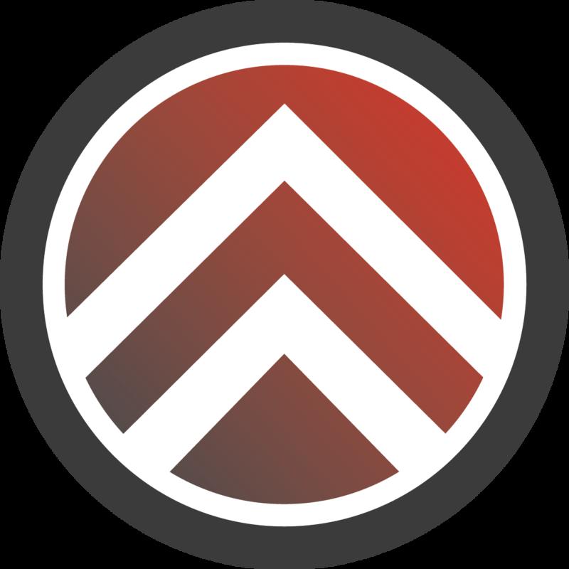 Download Free png File:NPC Logo.