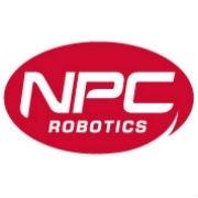 NPC Robotics Salaries.