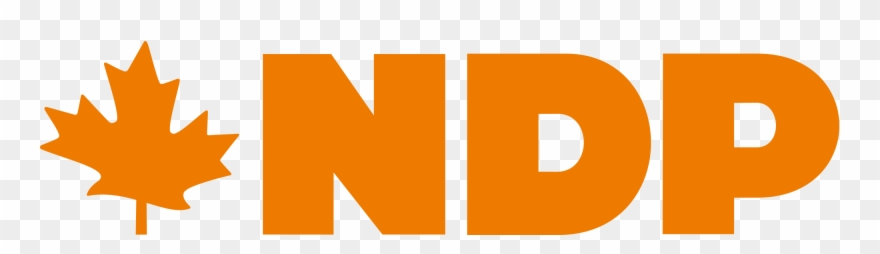 Ndp Svg Logo Clipart (#2530541).