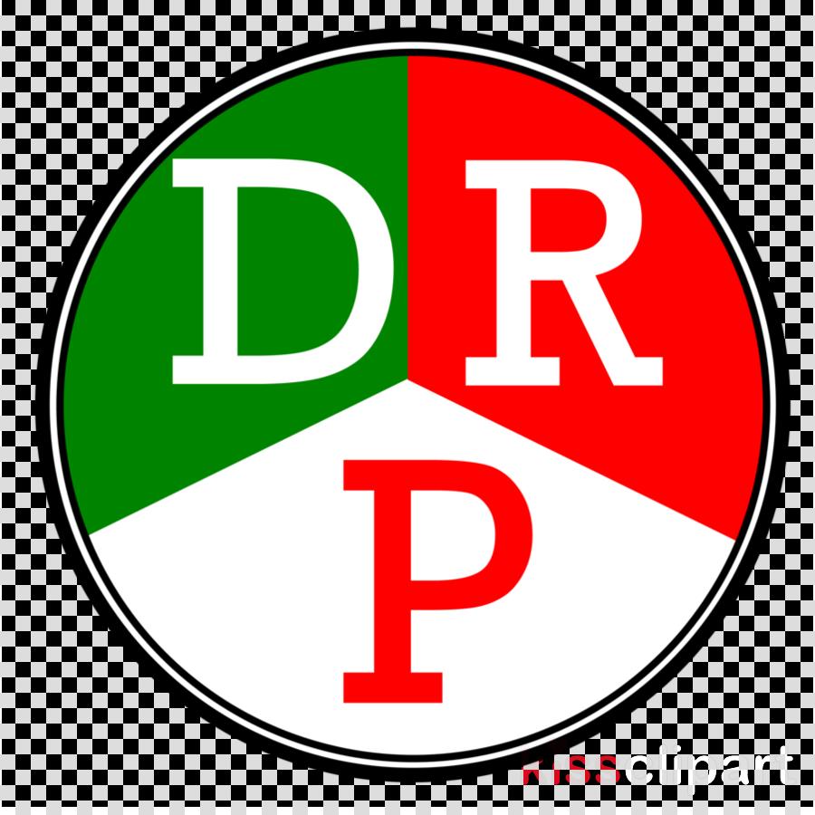 Democratic Republican Logo 1800 Clipart Democratic.