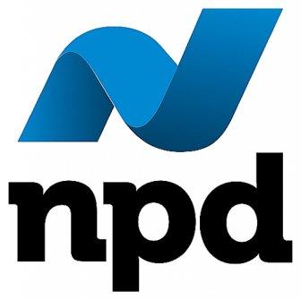 The NPD Group.