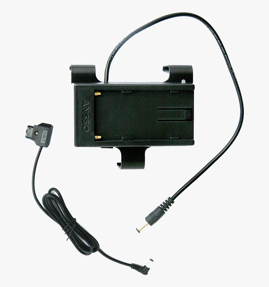 Clip Connector Car Battery.