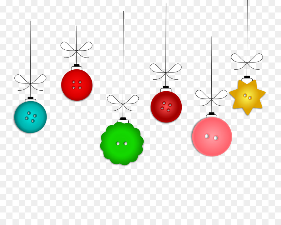 Christmas Tree Line clipart.