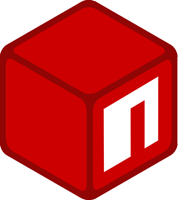 NPM Logo Vector (.SVG) Free Download.