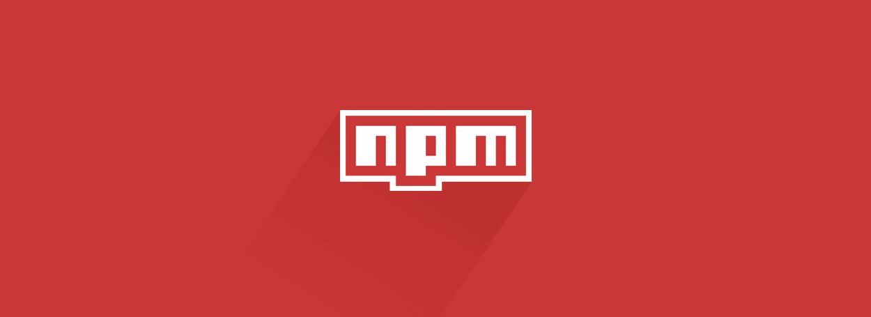 Compromised JavaScript Package Caught Stealing npm Credentials.