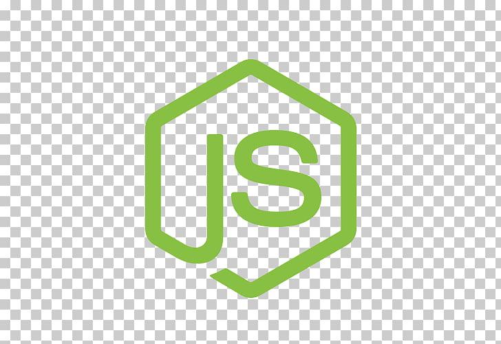 Node.js JavaScript npm Express.js, Sharp PNG clipart.