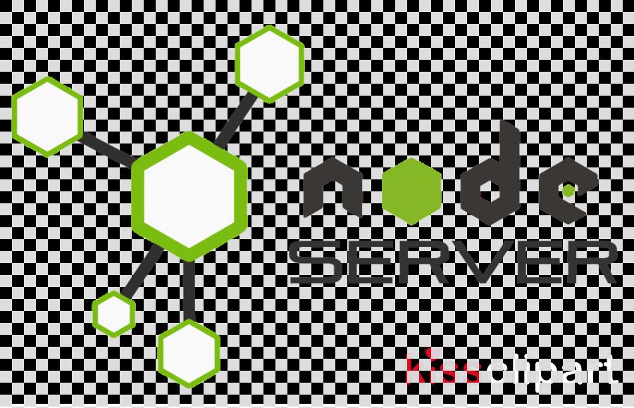 React Logo clipart.