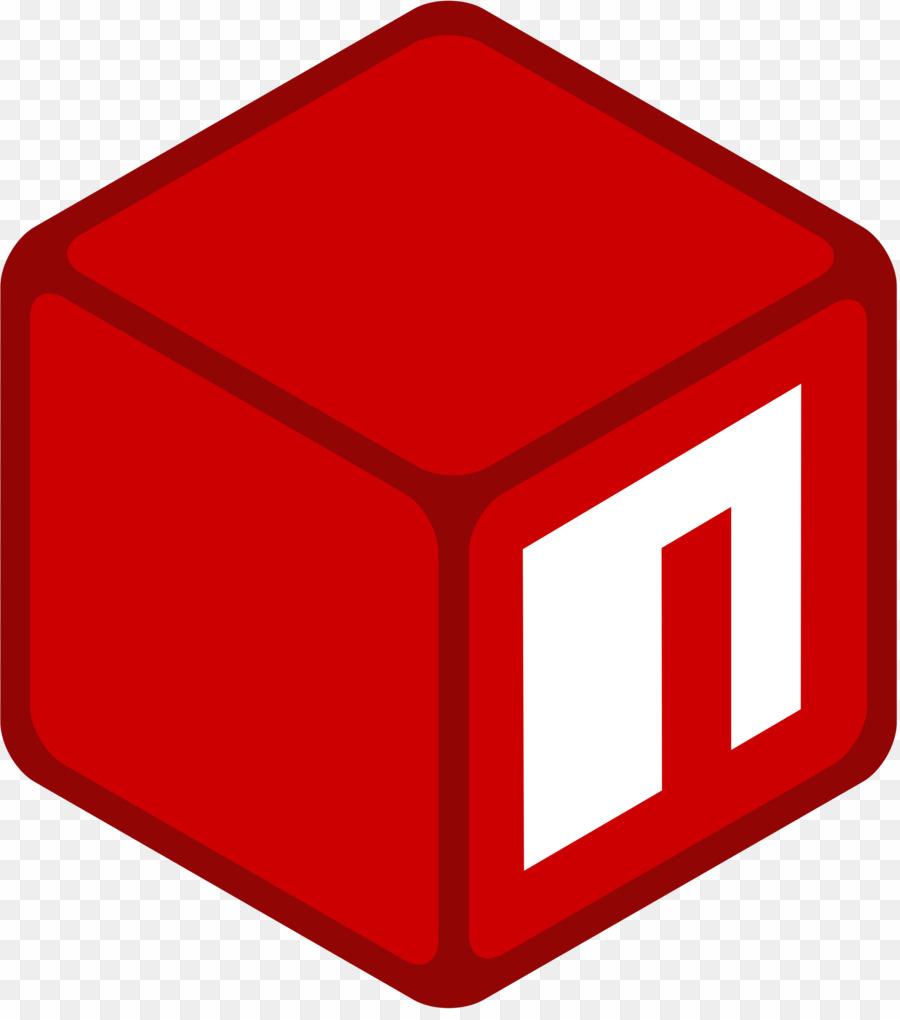 Npm Logo PNG Npm Node.js Clipart download.